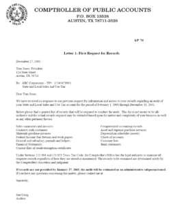 Resale Certificate Request Letter Template (1) – Templates With Regard To Best Resale Certificate Request Letter Template