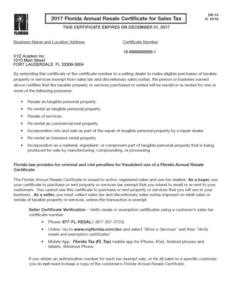 Resale Certificate Request Letter Template (11) – Templates Within Resale Certificate Request Letter Template