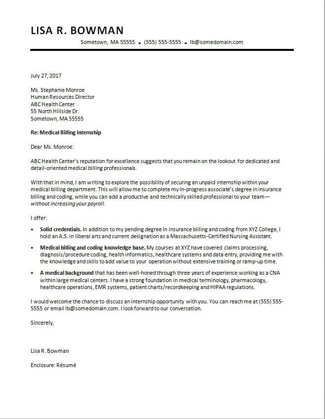 Resale Certificate Request Letter Template (3) - Templates intended for Best Resale Certificate Request Letter Template