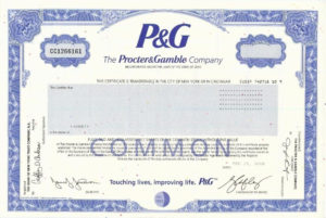 Sample Stock Certificate – Free Printable Documents | Stock intended for Unique Free 10 Certificate Of Stock Template Ideas