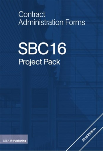 Sbc16 Project Pack in New Jct Practical Completion Certificate Template