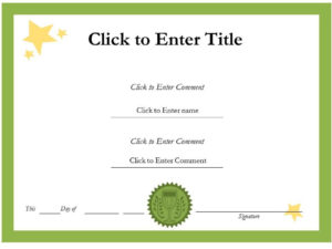 School Success Diploma Certificate Template Of Completion with Certificate Templates For School