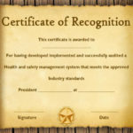 Scroll Certificate Template Free – Template Sumo Inside Scroll Certificate Templates
