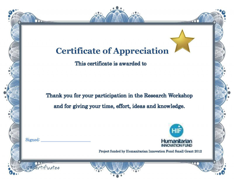 Small Certificate Template Awesome Certificate Of Excellence throughout Small Certificate Template