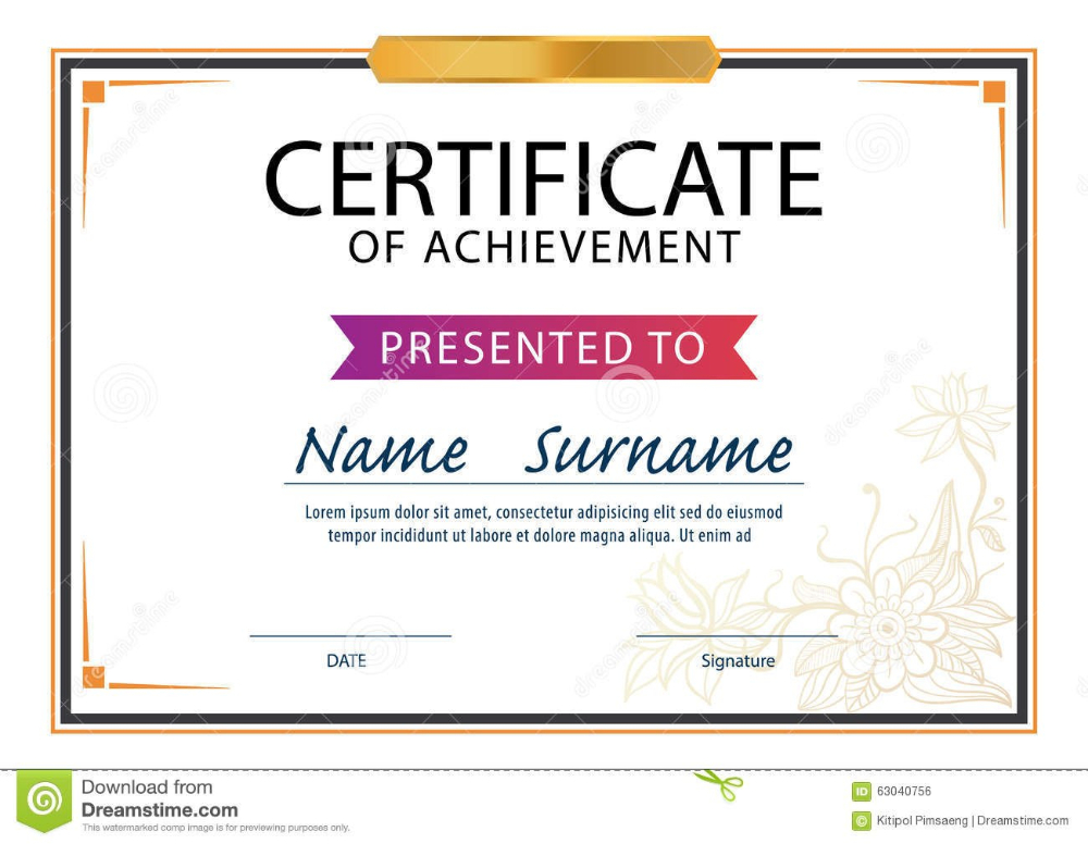 Softball Certificate Templates Choice Image Critique Essay for Best 10 Free Printable Softball Certificate Templates