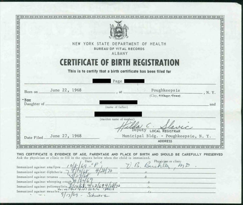 South African Birth Certificate Template Awesome 009 with regard to South African Birth Certificate Template