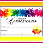 Sports Day Certificate Templates Free (6) – Templates In Fresh Sports Day Certificate Templates