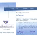Star Performer Certificate Templates ] – Gold Star Award Inside Quality Star Performer Certificate Templates