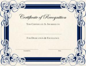 Stock Certificate Template Word Ideas Templates Free Do… In regarding Unique Free 10 Certificate Of Stock Template Ideas
