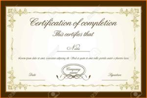 Stock Certificate Template Word Ideas Templates Free in Free 10 Certificate Of Stock Template Ideas