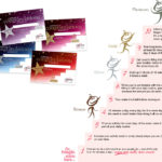 Supporting An Active Lifestyle – Body Magic Throughout Weight Loss Certificate Template Free 8 Ideas