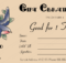 Tattoo-Gift-Certificate-Template (Editable Business Gift with regard to Tattoo Gift Certificate Template