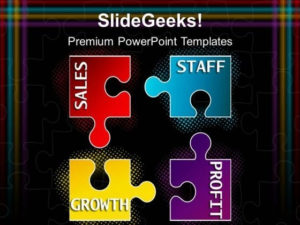 Teamwork Powerpoint Themes with Best Bowling Certificate Template Free 8 Frenzy Designs