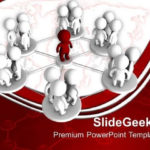 Teamwork Powerpoint Themes Within Bowling Certificate Template Free 8 Frenzy Designs