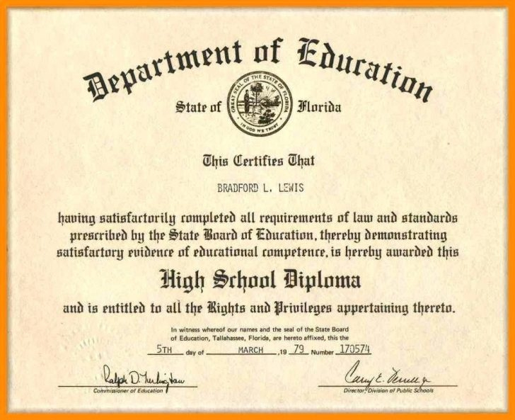 Template : Certificates. Awesome Ged Certificate Template in Unique Ged Certificate Template