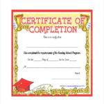Template Sunday School Certificate Template 5 Free Word in Certificate Templates For School