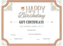 This Certificate Entitles The Bearer To Template (8 In This throughout Quality This Certificate Entitles The Bearer To Template