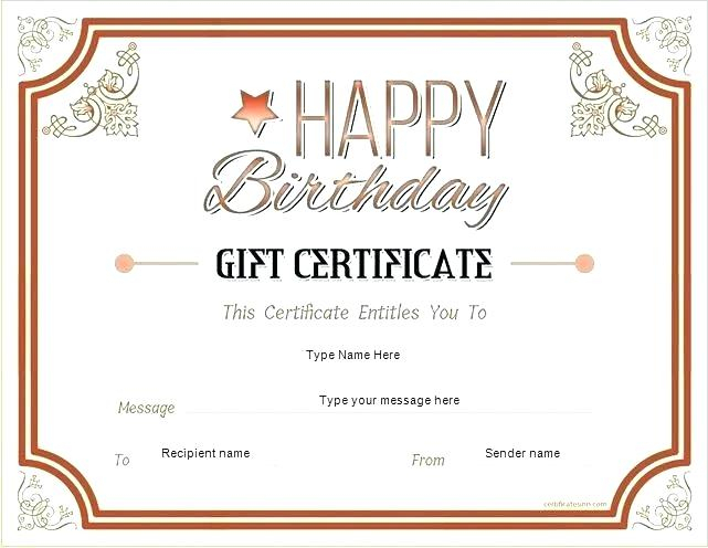This Certificate Entitles The Bearer To Template (8 In This with regard to This Certificate Entitles The Bearer Template