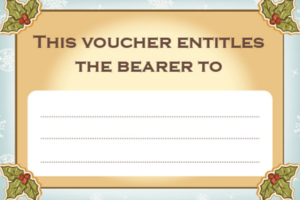 This Certificate Entitles The Bearer To Template within This Entitles The Bearer To Template Certificate