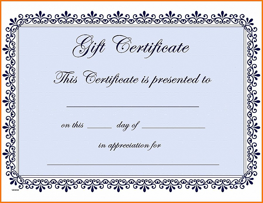 This Entitles The Bearer To Template Certificate (11 throughout Quality This Certificate Entitles The Bearer To Template