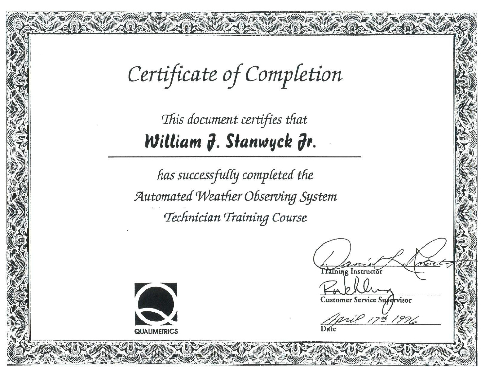 This Entitles The Bearer To Template Certificate in New This Entitles The Bearer To Template Certificate