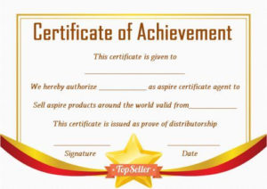 Top Seller Certificate Templates: 10 Free Amazing throughout Quality Best Girlfriend Certificate 10 Love Templates
