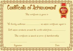 Top Seller Certificate Templates: 10 Free Amazing with regard to Best Free Softball Certificates Printable 10 Designs