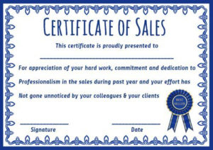 Top Seller Certificate Templates: 10 Free Amazing within Best 10 Free Printable Softball Certificate Templates