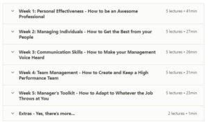 Updated: Top Online Product Management Courses For All Levels for New First Aid Certificate Template Top 7 Ideas Free