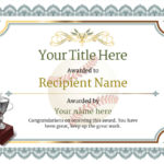 Use Free Baseball Certificate Templates -Awardbox within Editable Baseball Award Certificates