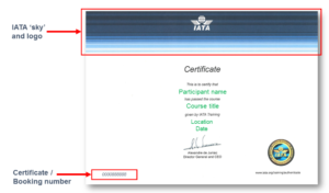 Validation Certificate Template (3) – Templates Example with regard to Validation Certificate Template
