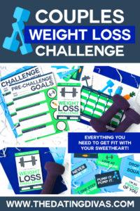 Weight Loss Challenge Poster Ideas – Weightlosslook inside Weight Loss Certificate Template Free 8 Ideas