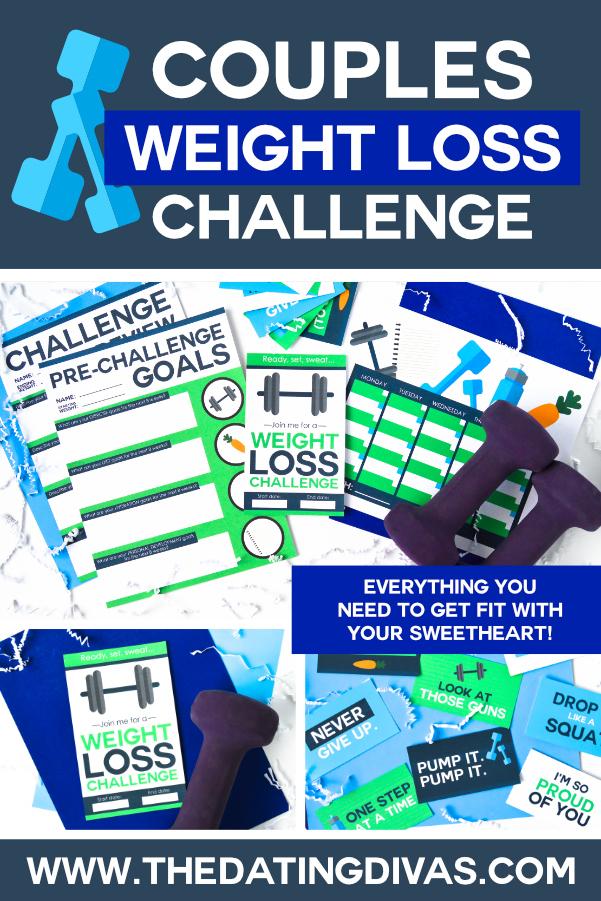Weight Loss Challenge Poster Ideas - Weightlosslook inside Weight Loss Certificate Template Free 8 Ideas