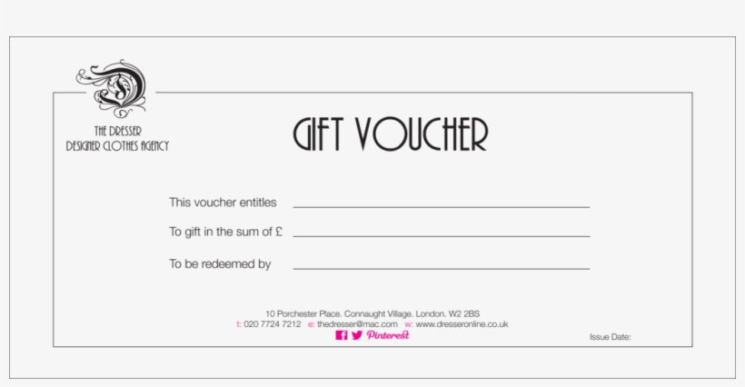 Word Template Voucher Maths Equinetherapies Co - Free Word with regard to Quality Microsoft Gift Certificate Template Free Word