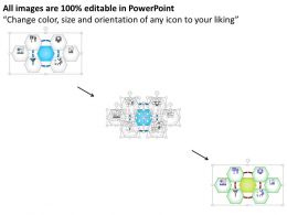 0814 Benefits Of Business Intelligence Powerpoint pertaining to Business Intelligence Powerpoint Template