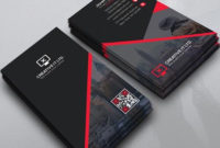 10 Awesome Modern Business Cards Design | Graphics Design Regarding Fresh Photography Business Card Templates Free Download