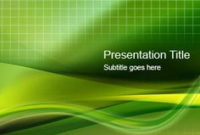 100 Best Technology Powerpoint Templates Images In 2019 with regard to Best Ppt Templates For Business Presentation Free Download