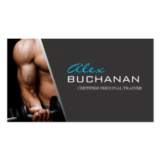 1,000+ Bodybuilder Business Cards And Bodybuilder Business with regard to Fresh Free Personal Business Card Templates