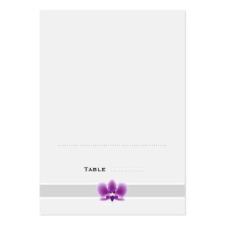 1,000+ Folding Business Cards And Folding Business Card regarding Fold Over Business Card Template