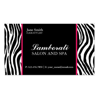 10,000+ Hair Salon Business Cards And Hair Salon Business with regard to New Hairdresser Business Card Templates Free