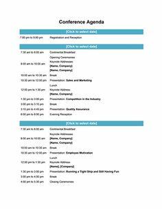11 Best Agenda Templates Images | Meeting Agenda Template For Advisory Board Meeting Agenda Template