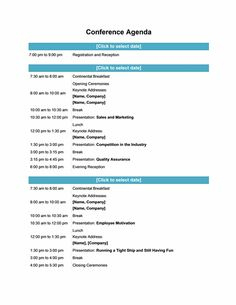 11 Best Agenda Templates Images | Meeting Agenda Template pertaining to Project Team Meeting Agenda Template