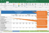11 Best Simple Balance Sheet Template |Ex-Deloitte pertaining to Consulting Business Plan Template Free