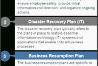 11 Business Continuity Plan Framework – Sampletemplatess pertaining to New Business Continuity Management Policy Template