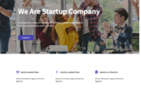 110+ Free Joomla Templates, Responsive, Free Download Inside Fresh Ecommerce Website Business Plan Template