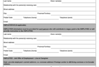 119 Printable Contract Template Forms – Fillable Samples in Recruitment Agency Business Plan Template