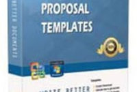 12 Best Business Case Template Images | Business Case In Fresh Mckinsey Business Case Template