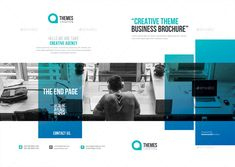 12 Best Business Case Template Images | Business Case regarding Template For Business Case Presentation