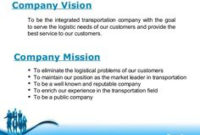 12 Best Company Profile/Resume Images   Company Profile inside Free Business Profile Template Word