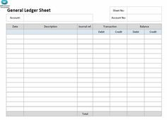 12 Best Sample Complaint Letters Images | Letter Writing pertaining to Business Ledger Template Excel Free